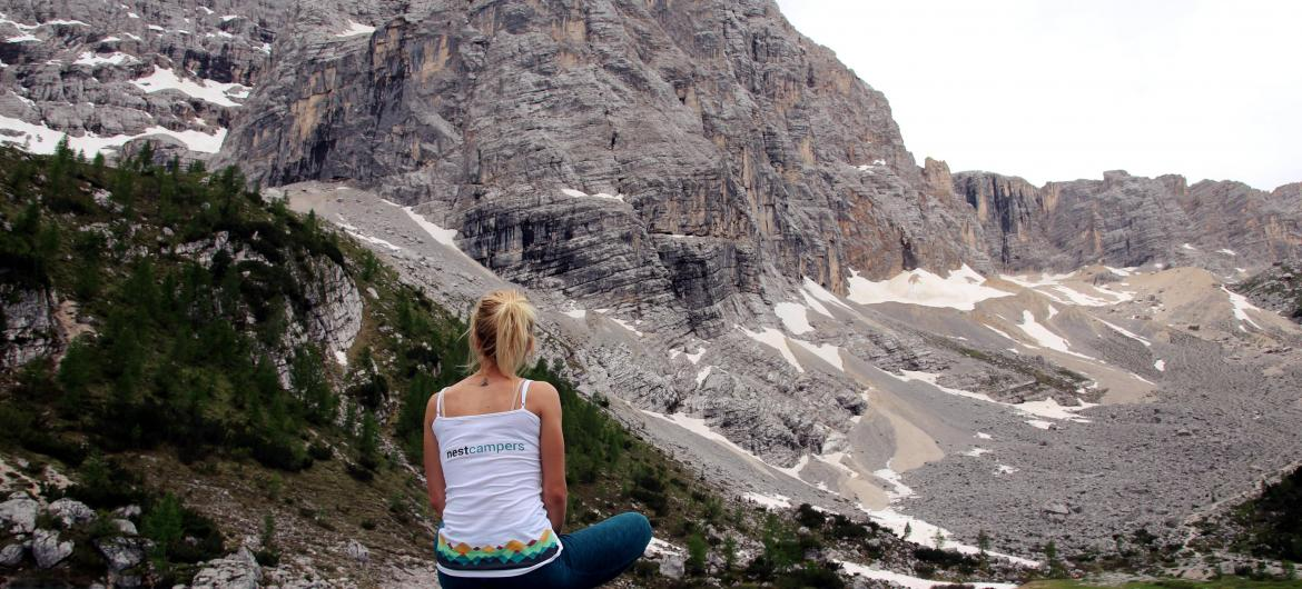 Hiking Safety Tips: How to Plan for Your Next Hike