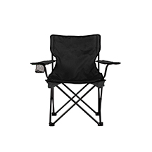 NestCampers chair for rent